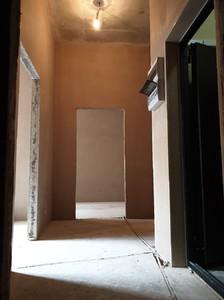 Гипсовая штукатурка 2-х комнатной квартиры в Домодедово